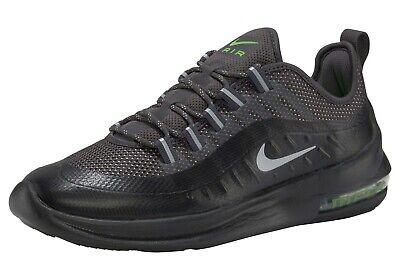 Nike Sportswear »Air Max Axis Premium« Sneaker, Gr.43(entspr.Gr.42)