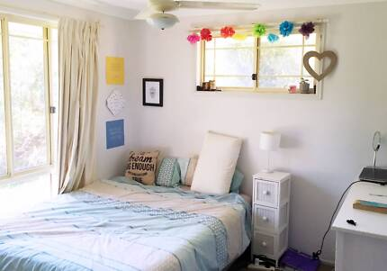Room For Rent in Byron Bay (Suffolk Park)