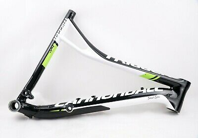 Cable Guy for Cannondale Lefty-Zugführung Protector Cover Trains Cable Guide
