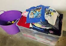 Assorted Baby - Kids Clothes Morayfield Caboolture Area Preview