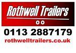 rothwelltrailers