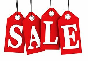 Pet Shop Clearance 50% or more Off Every Thing Belmont Lake Macquarie Area Preview