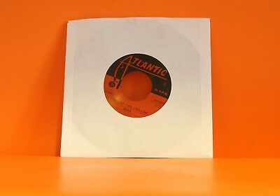 "ABBA - I DO, I DO, I DO, I DO, I DO / BANG-A-BOOMERANG   -  7"" single 45"
