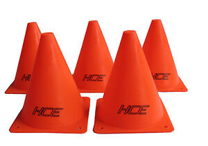 6Pcs-15cm-Sports-Training-Safety-Cones-Traffic-Marker-Sport-Training-Tool