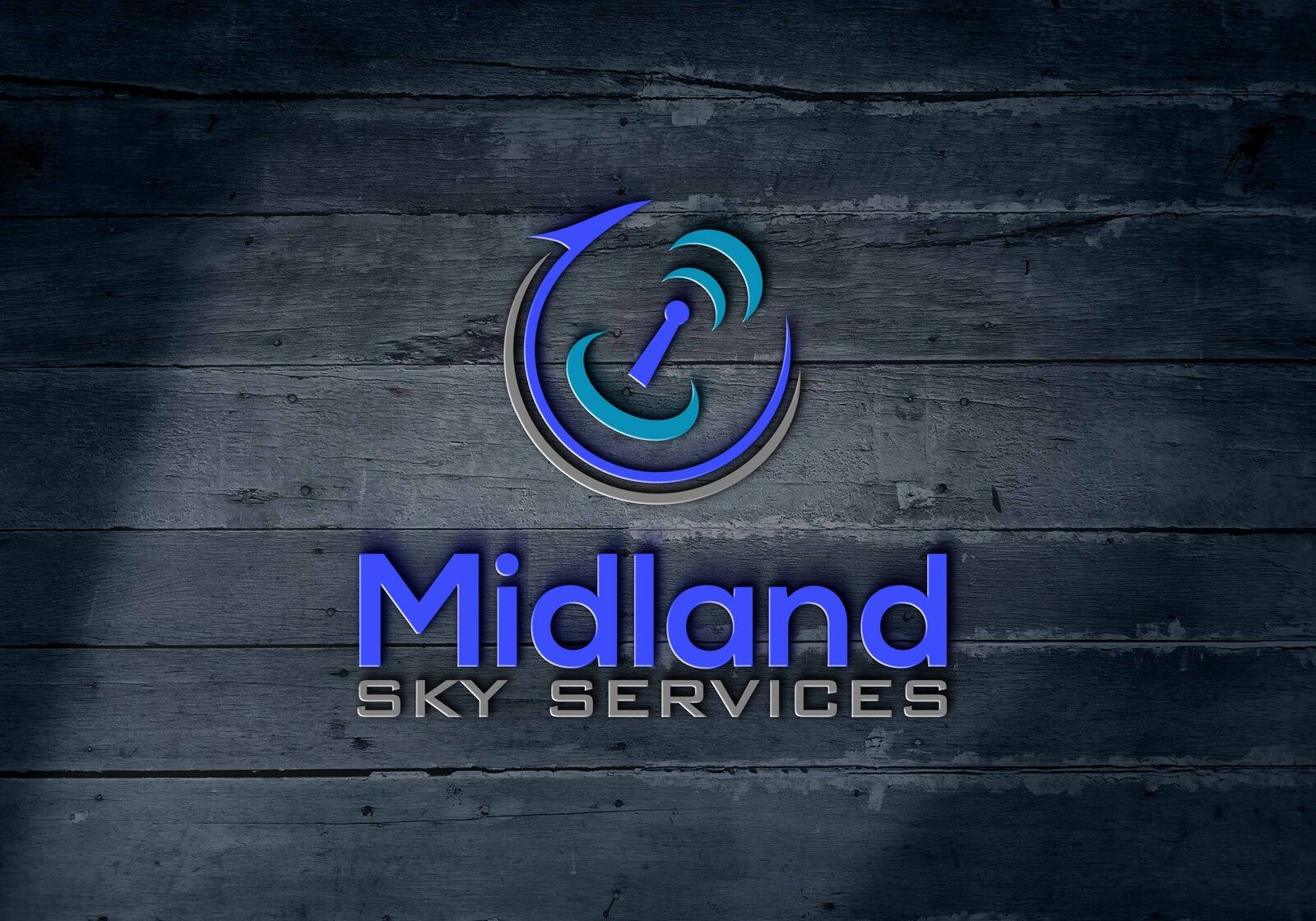 MIDLAND-SKY-SERVICES