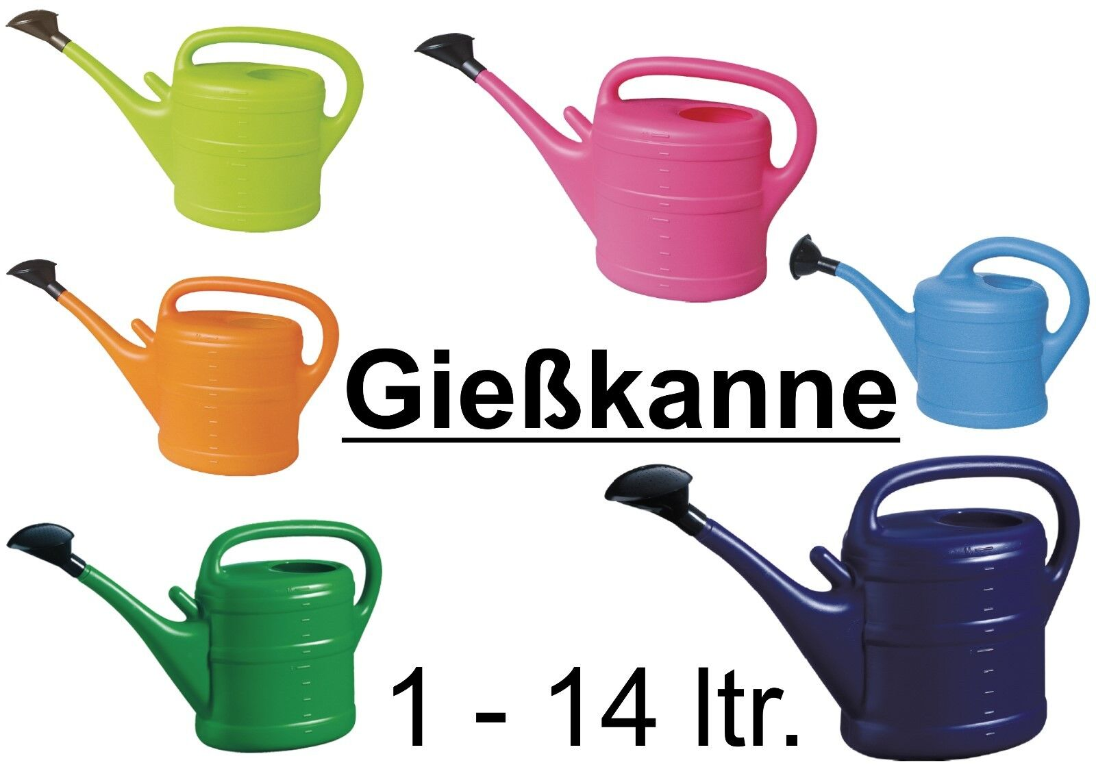 gie kanne 5 liter test vergleich gie kanne 5 liter g nstig kaufen. Black Bedroom Furniture Sets. Home Design Ideas