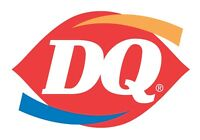 Full Time/ Part Time Dairy Queen Hinton, ALBERTA