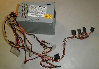 IBM X3200 Power Supply PSU 400w dps-400mb-1 39y7320 39y7321 for sale  Rustburg