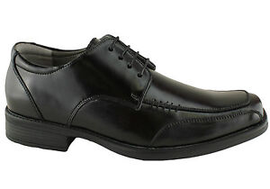 JULIUS-MARLOW-MYSTERIOUS-MENS-SHOES-DRESS-FORMAL-BLACK-UK-SIZES-6-14