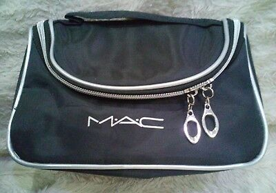 Mode Kosmetik (MAC Make Up Tasche, Kosmetiktasche, Mode, Geschenk)