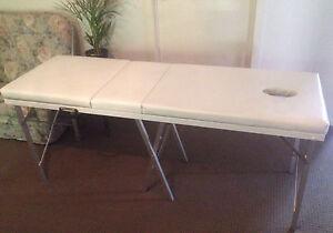 Massage or Beauty table Frankston South Frankston Area Preview