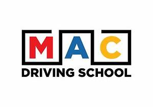 MAC Driving School Werrington County Penrith Area Preview