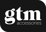 GTM Accessories