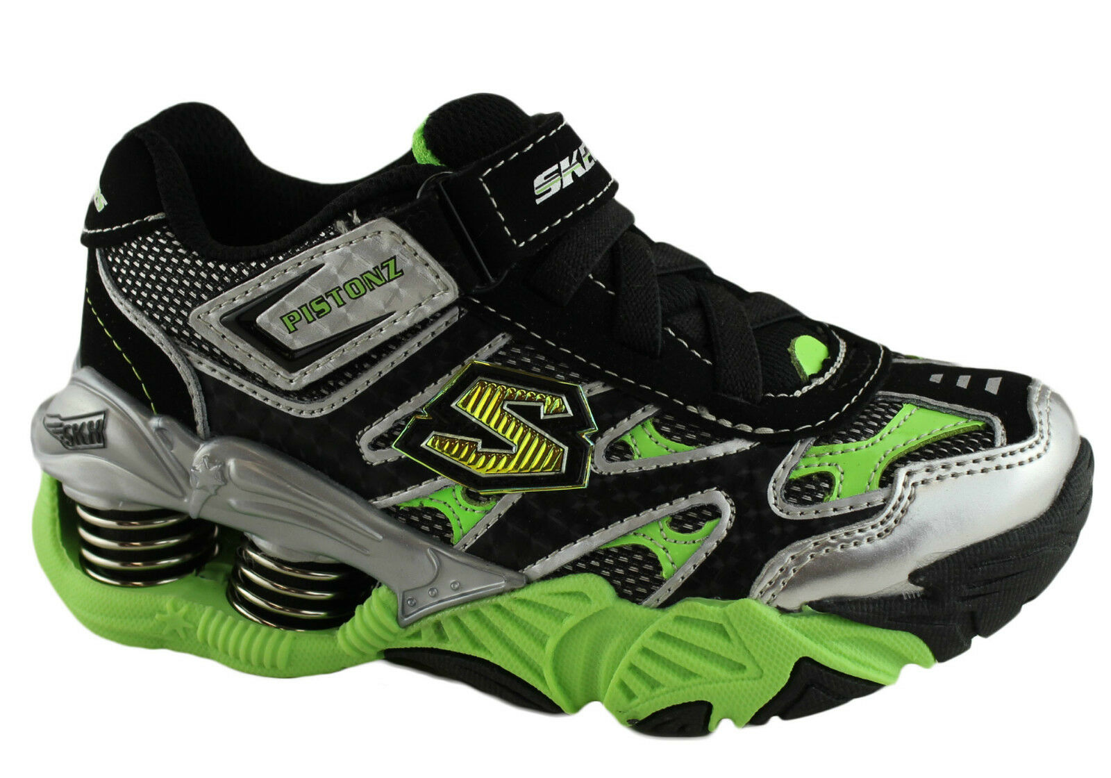 skechers shoes for boys. skechers shoes for boys c