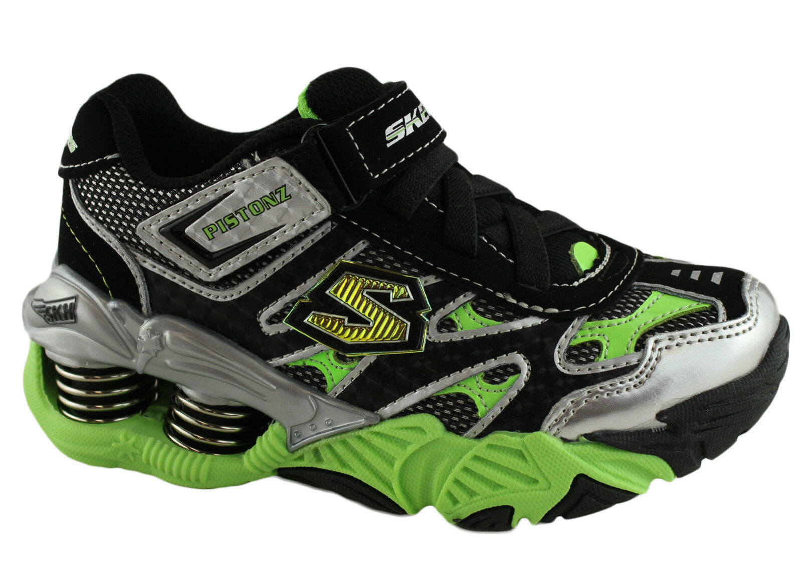 skechers shoes for boys. skechers shoes for boys c