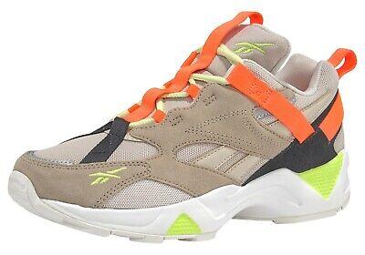 Reebok Classic »AZTREK 96 ADVENTURE« Sneaker, Gr.40, Textil, Leder
