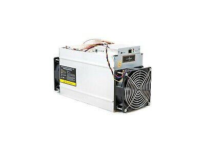 Antminer L3++ 580MH/s Litecoin LTC Miner  100% Original Brand NEW