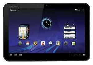 New-Motorola-XOOM-32GB-Wi-Fi-10-1-inch-Touchscreen-Tablet-PC-Android-3-1-OS-GPS