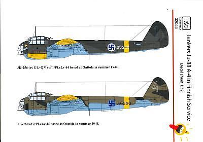 Trumpeter Aires 2180-1:32 MiG-29A Fulcrum ex nozzles f Neu