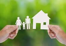 GREAT VALUE CONVEYANCING SERVICES FOR $950 PLUS DISBURSEMENTS Pendle Hill Parramatta Area Preview