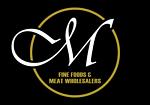 Mortonsfinefoods