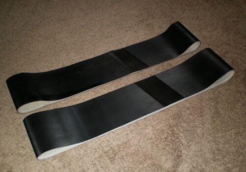 Bowflex Treadclimber TC1000 TC3000 TC5000 Running Belts Tread Climber KK2831