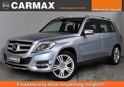 mercedes benz gebrauchtwagen in fulda mercedes benz glk. Black Bedroom Furniture Sets. Home Design Ideas