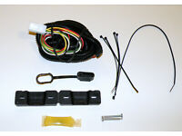 Genuine Ford 5F2Z-15A416-AA Trailer Hitch Electrical Kit