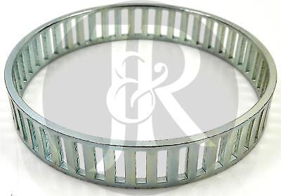 LANDROVER FREELANDER ABS RING-ABS RELUCTOR RING-DRIVESHAFT ABS RING 1997 > 2006