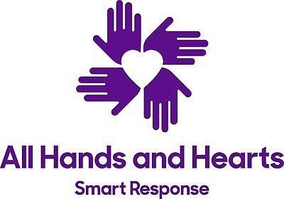 All Hands and Hearts - Smart Response