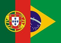 Portuguese lessons and tutoring