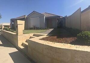 3x2x2 House for Rent in Bertram Bertram Kwinana Area Preview