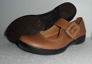 Clarks Ladies Shoes Un Bound