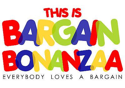 thisisbargainbonanzaa