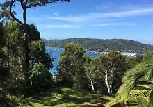Free short term accommodation in exchange for work Bayview Pittwater Area Preview