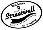 Streetwall 68