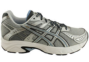 ASICS-GEL-STRIKE-3-WOMENS-LADIES-SHOES-RUNNERS-SNEAKERS-RUNNING-ON-EBAY-AUS