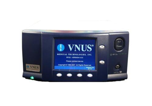 Repair Service For Medtronic VNUS RFG2 Generator 6-Month Warranty