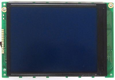 Datavision 5.7 320 X 240 Lcd With Led Backlight For Triton Atm - P141-14