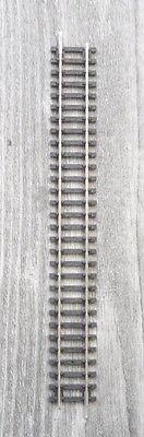 Piko H0 - A-Gleis 55200 - Gerades Gleis - 239 mm - NEUWARE online kaufen