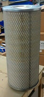 Valtra Tractor Air Filter 600700800900 And More Free Shipping
