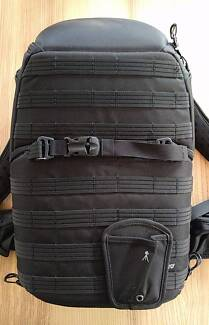 Lowepro Protactic AW450 Backpack