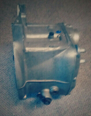 BMW R50,R60 R75 Gearbox  withozt starter lever revised