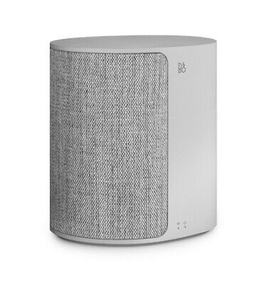 Bang & Olufsen Beoplay M3 Connected Multiroom Wireless Speaker Natural