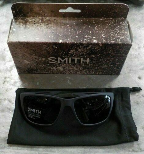 Smith® LONGFIN ELITE Men