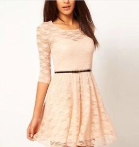 ASOS Lace Dress Maryland Newcastle Area Preview