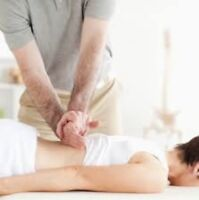 MOST RELAXING MASSAGE! AFFORDABLE AT YOUR PLACE! MALE THERAPIST