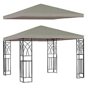 Selling Brand New Gazebo Replacement Canopy Covers