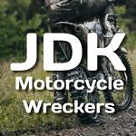 jdk-motorcycle-wreckers