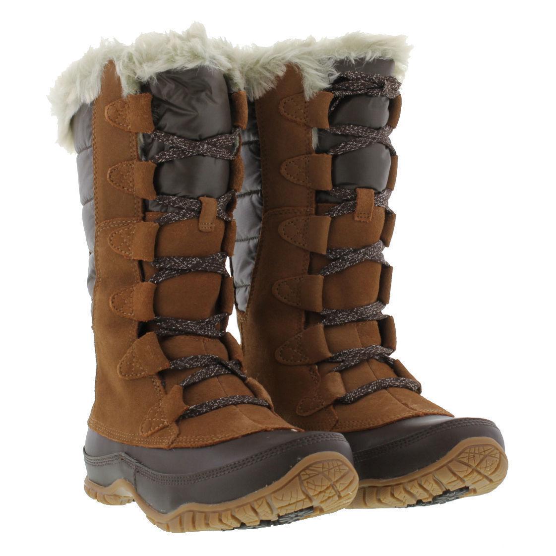 Top 10 Winter Boots for Women   eBay